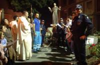 cerimonia-san-francesco