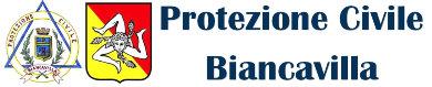 Protezione Civile Biancavilla