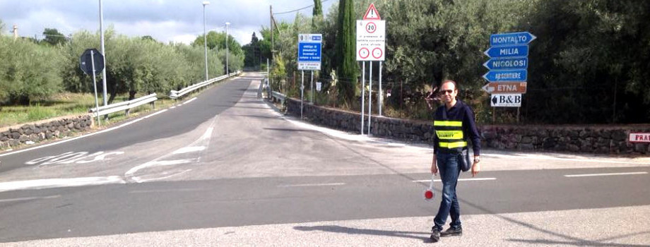 protezione-civile-strada-vigne