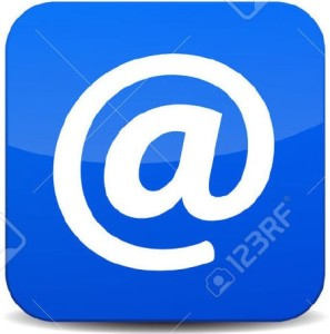simbolo-mail